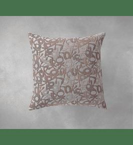 Almofada Decorativa - Ok
