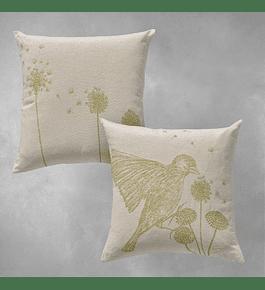 Almofada Decorativa - Lussan