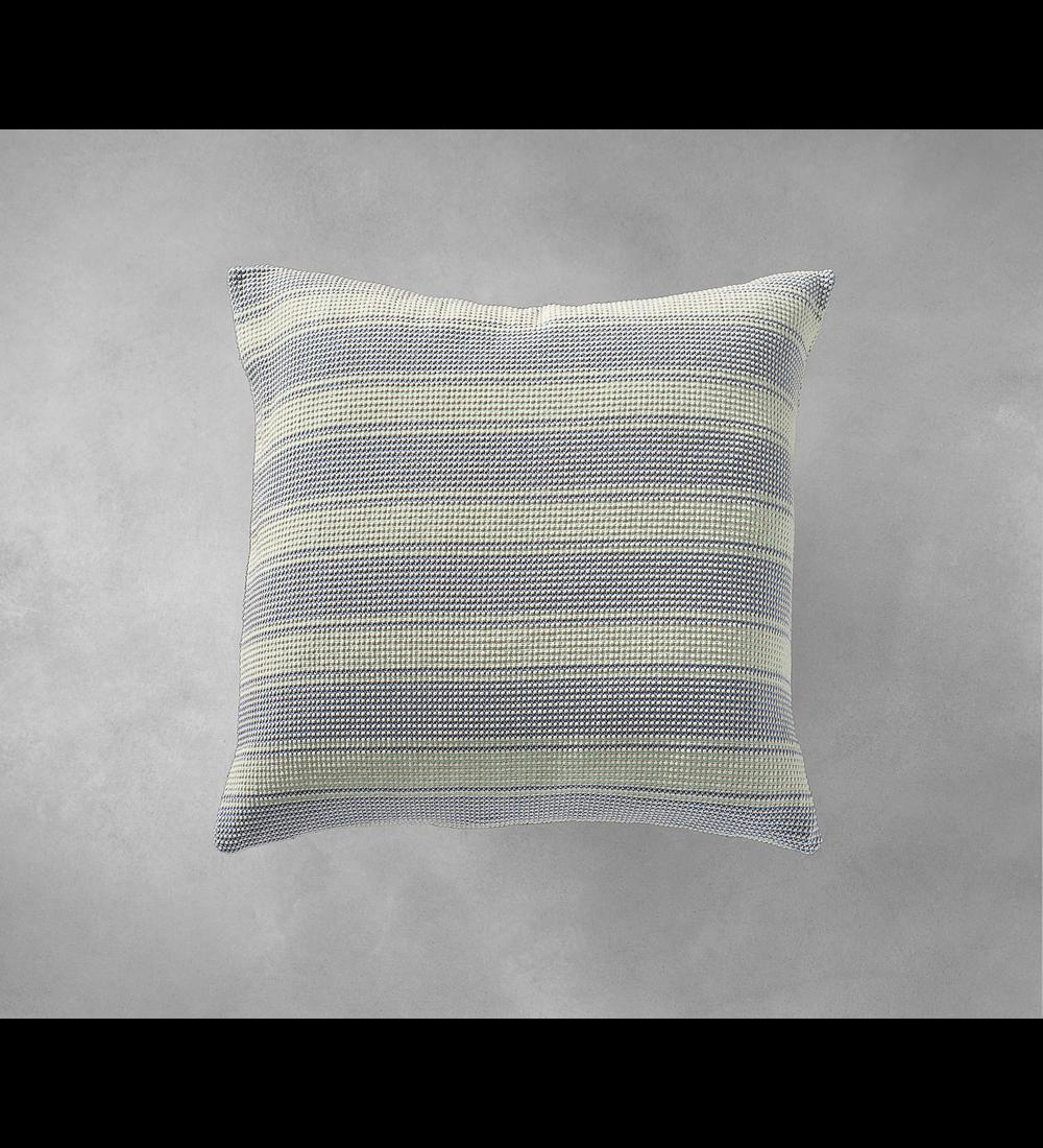 Almofada Decorativa - Neblina