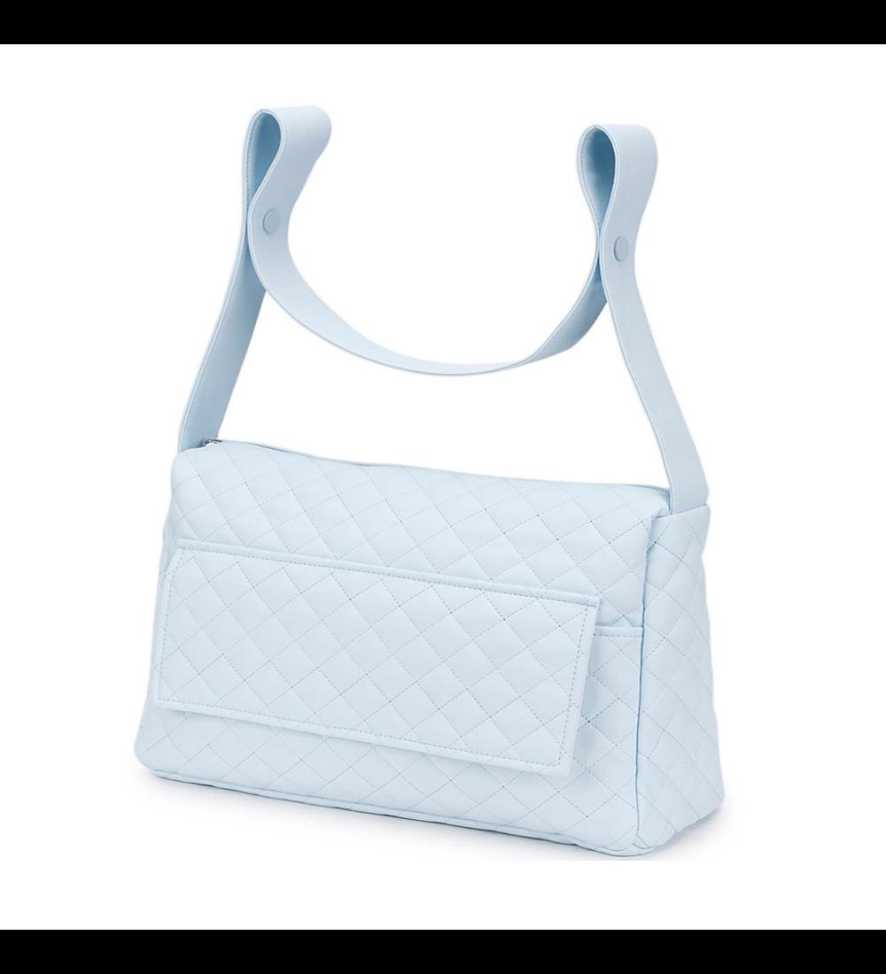 Mala de Maternidade - 553 (Azul)