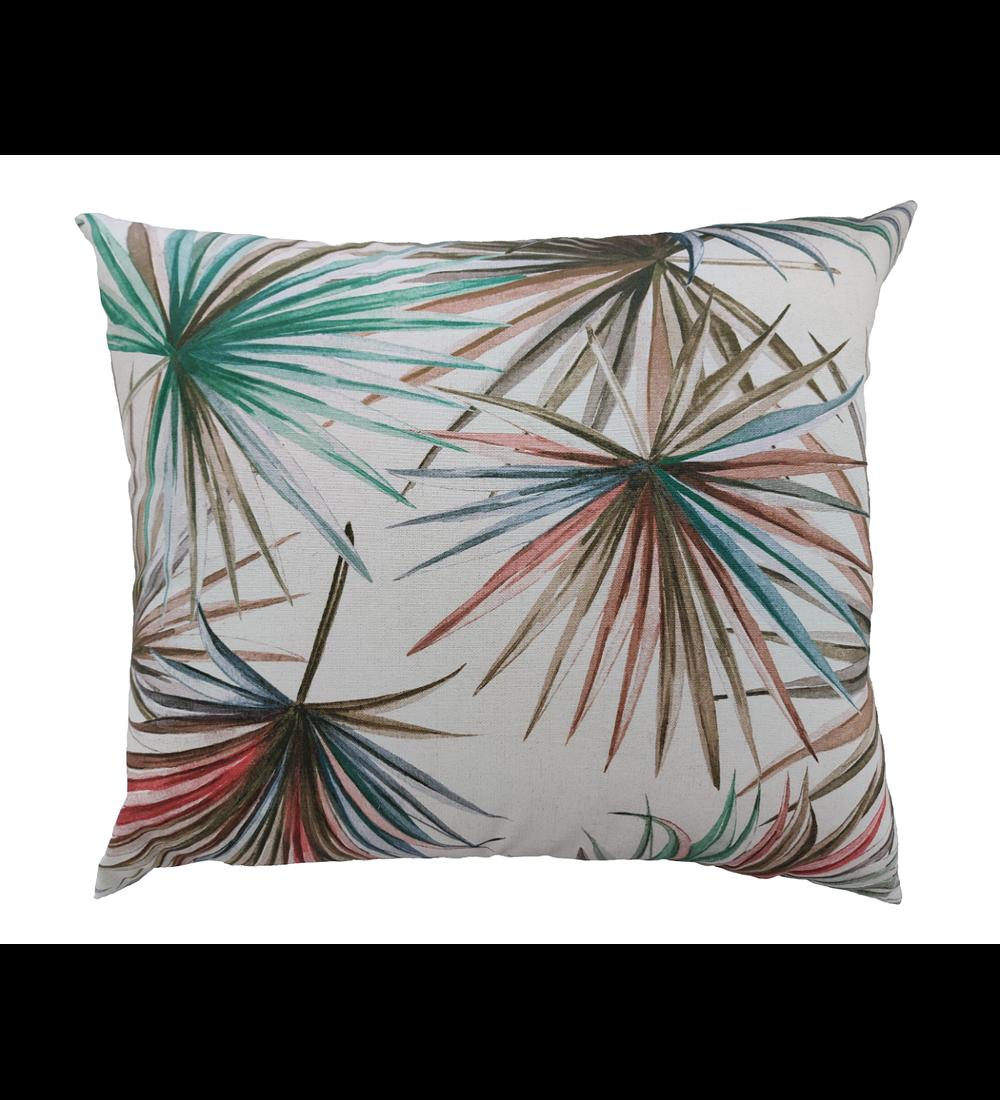 Almofada Decorativa - Living