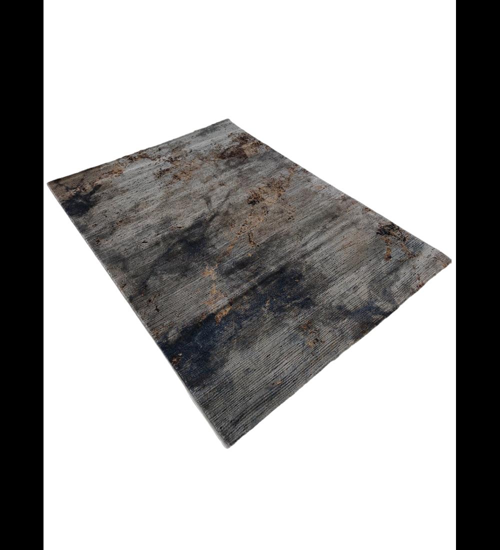 Tapete Marbel - Grey Brick