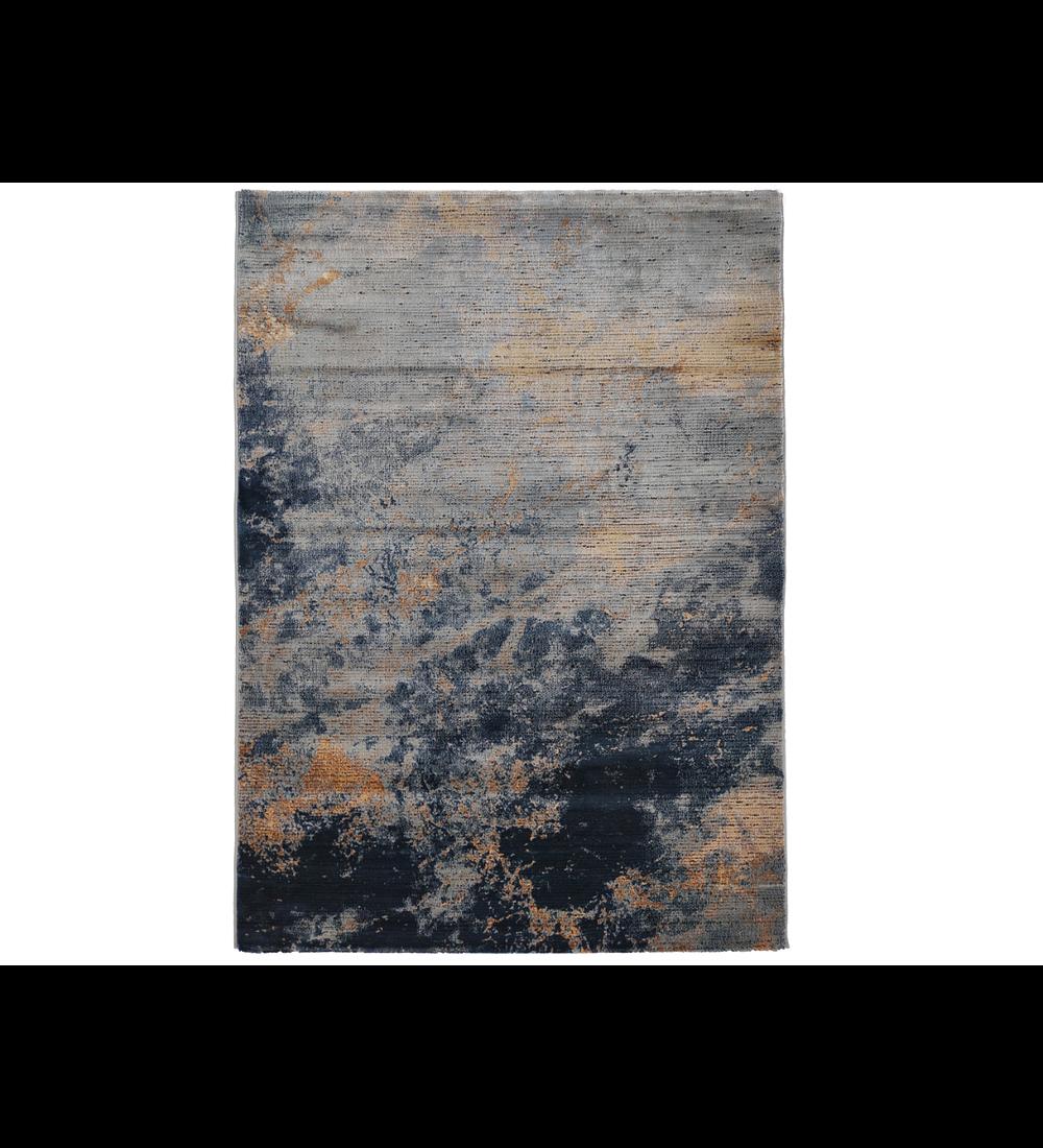 Tapete Marbel - Grey   D.Grey