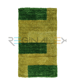 Tapete Soft Art - (Verde)