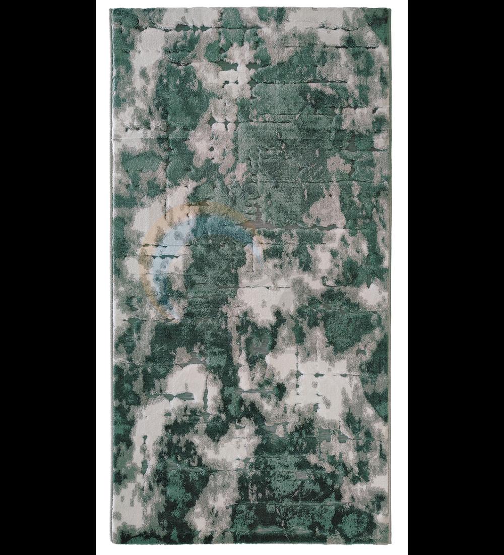 Tapete Feshane 9614B - Verde