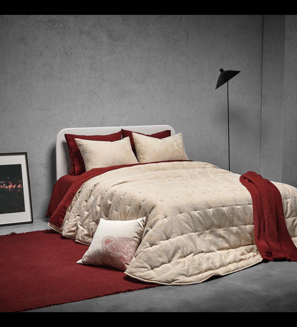 Comforter Deventer