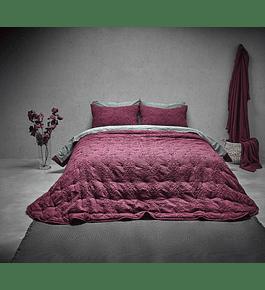 Comforter Vinilico