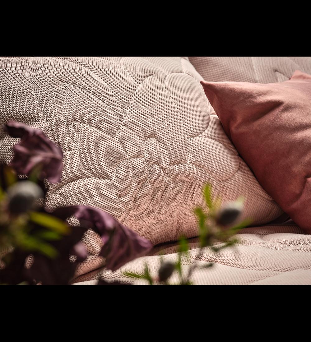 Comforter Flor