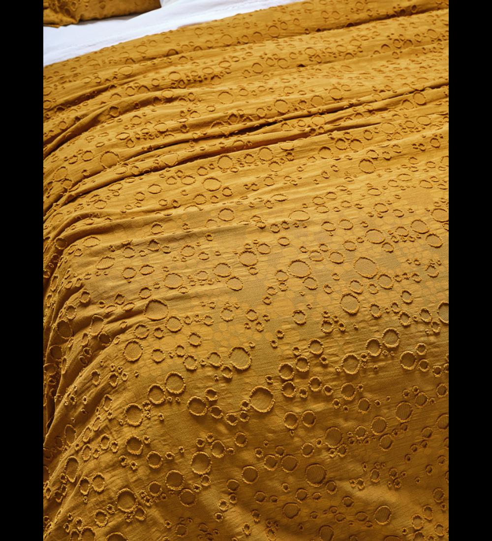 Capa de Edredão - Foam