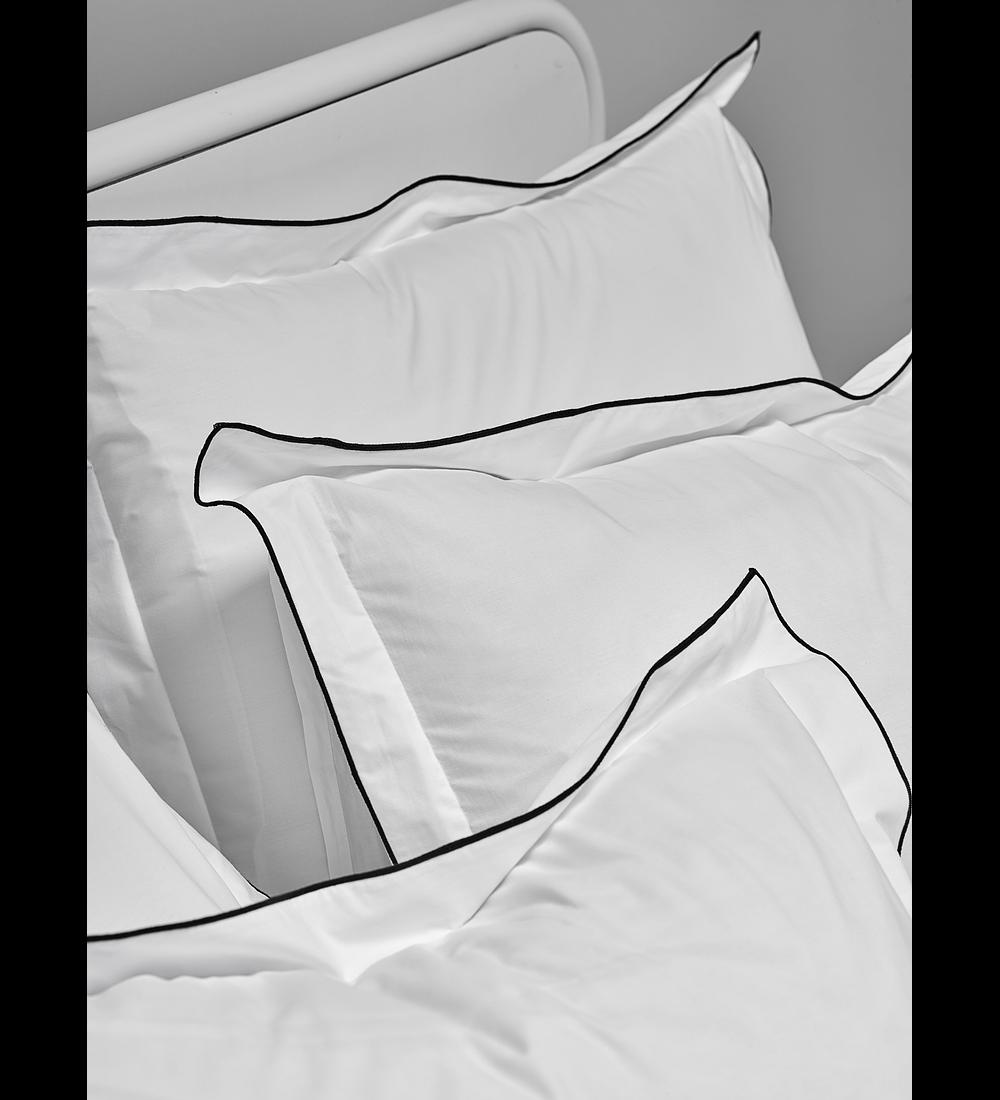 Capa de Edredão - Rolinho