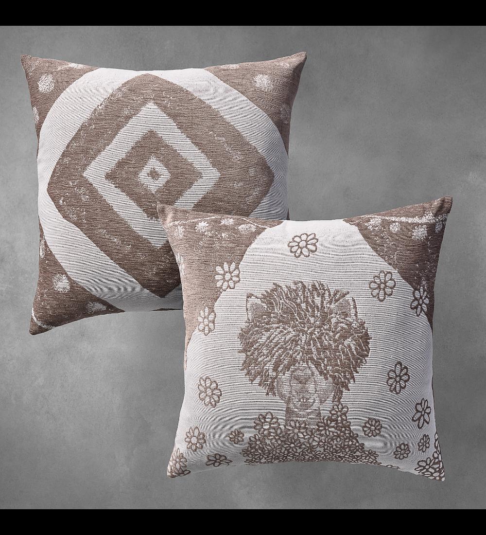 Almofada Decorativa - Lhama
