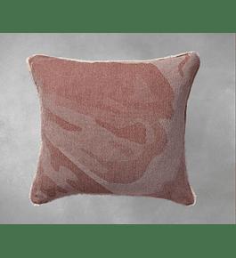 Almofada Decorativa - Ornato
