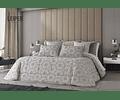 Comforter Coruja