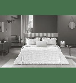Comforter Neiva