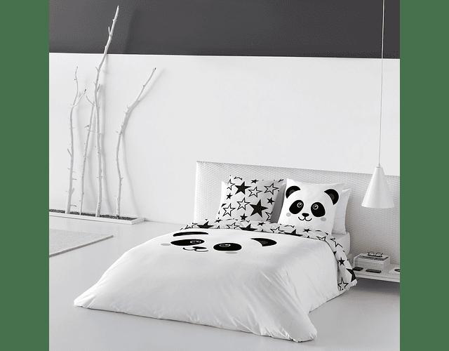 Comforter Panda