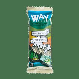 Waybar 25g - 30 unidades