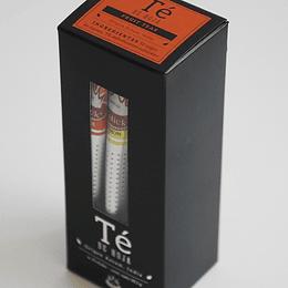 Caja 15 sticks - Fruit Teas