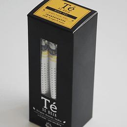 Caja 15 sticks - High Tea