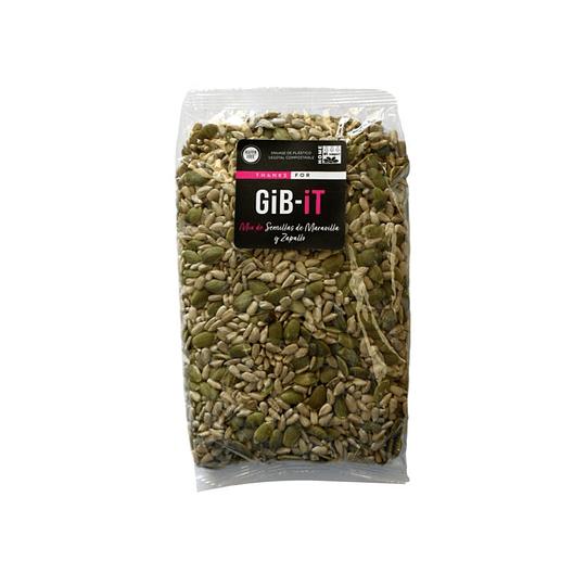 Maravilla, pepita saladas 250 grs
