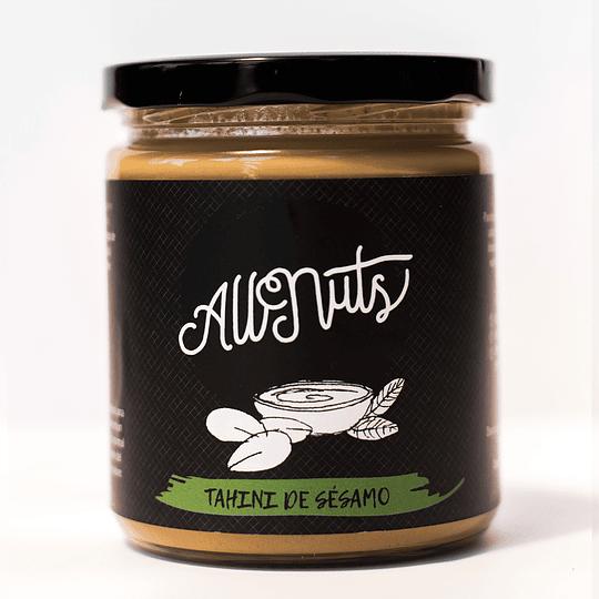 Tahini 450 grs AllNuts