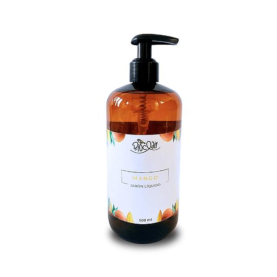 Jabón de pomelo BioClair