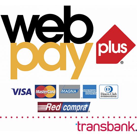 Botón de pago3