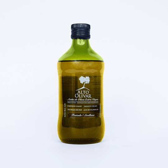 Sevillana 500ml