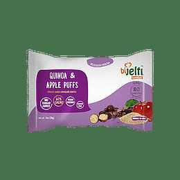 Cerealbols Cacao 30grs