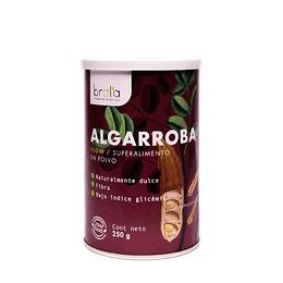 Algarroba