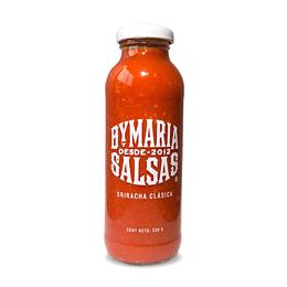 Sriracha 250g