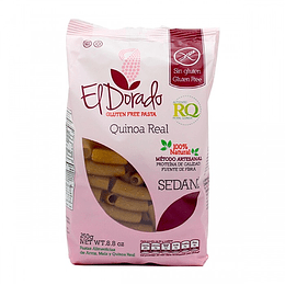 Sedani quinoa real 250 g
