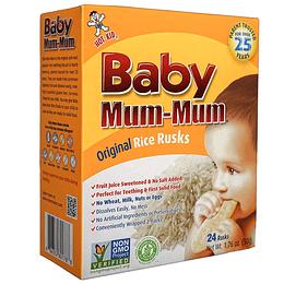 BabyMum-Mum original