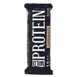 Protein Bar Chocolate - 5 unidades