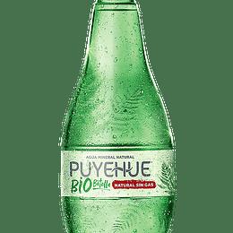 Agua Bio Puyehue 500 cc