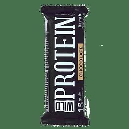 Caja Protein Bar Chocolate - 16 unidades