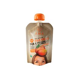 Caja 32 Purés mango