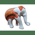 Elefante Esmaltado
