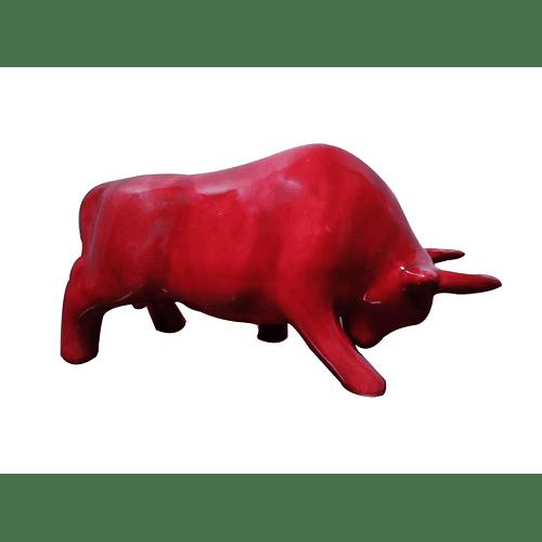 Toro Pequeño