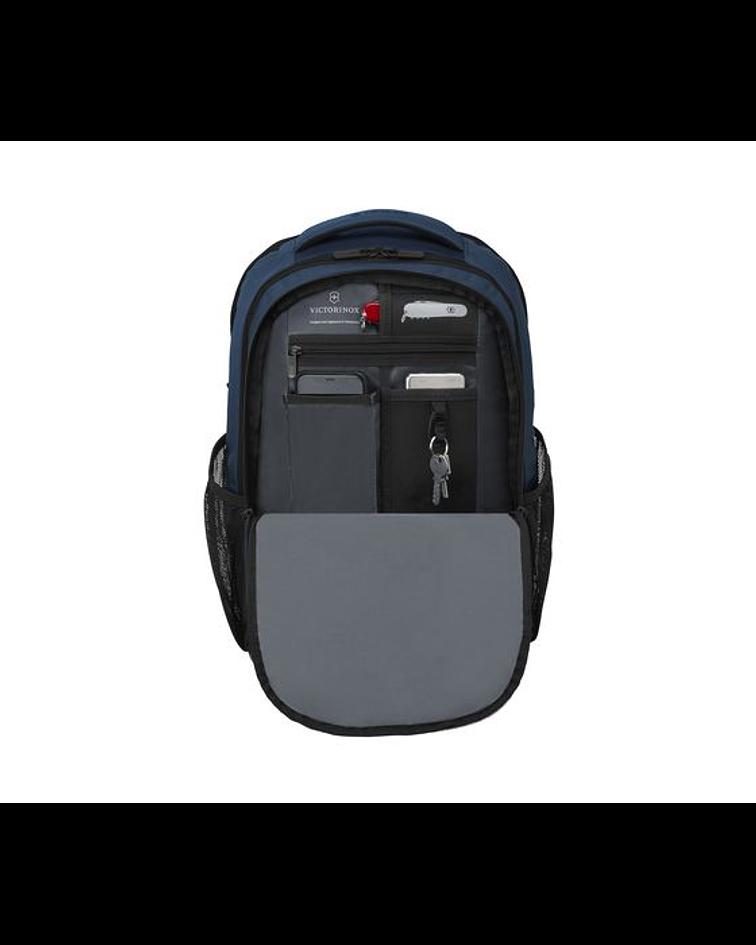 Mochila Sport Evo Daypack Azul 32L - Victorinox