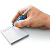 Signature Azul - Victorinox
