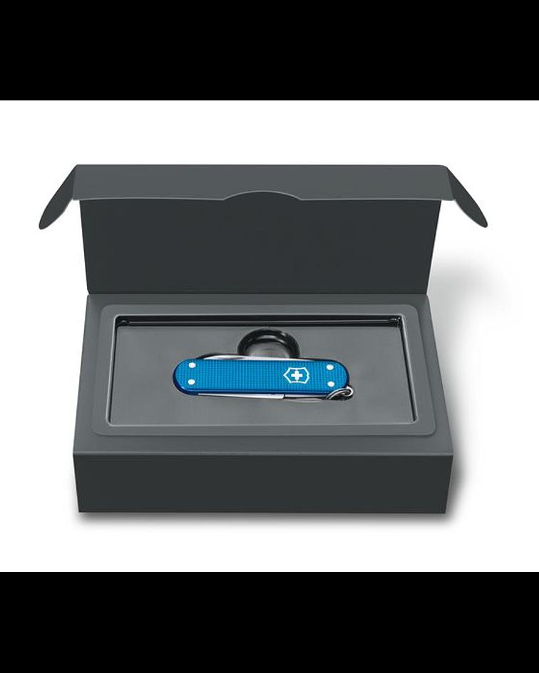Edición limitada 2020 Classic Alox - Victorinox
