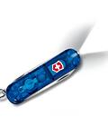 Swiss Lite Azul - Victorinox