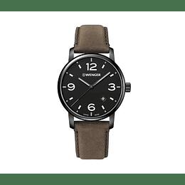 Reloj Urban Metropolitan - Wenger