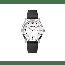 Reloj City Active - Wenger
