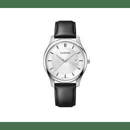 Reloj City Classic - Wenger