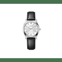 Reloj City Classic Mujer - Wenger