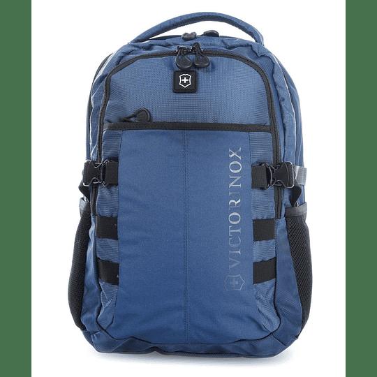 Mochila Cadet Azul 20L - Victorinox