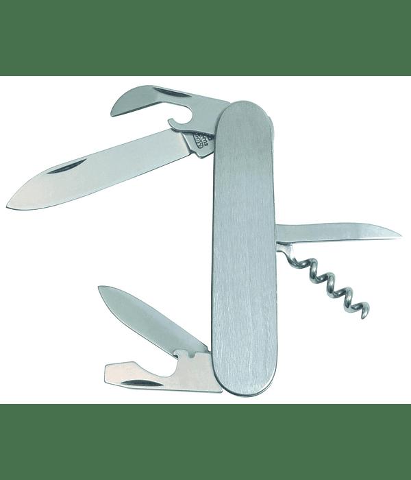 Stovka Edición Especial - 8 Funciones
