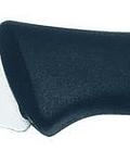 Cuchillo Kuch 10 cm - Mikov