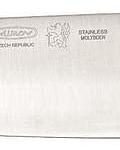 Cuchillo Kuch 21 cm - Mikov